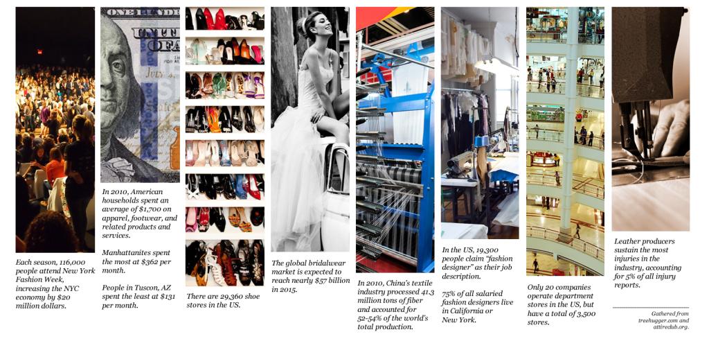 fashion_stats_2
