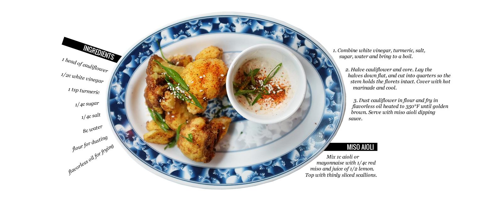 SeoulChicken_CauliflowerRecipe_test