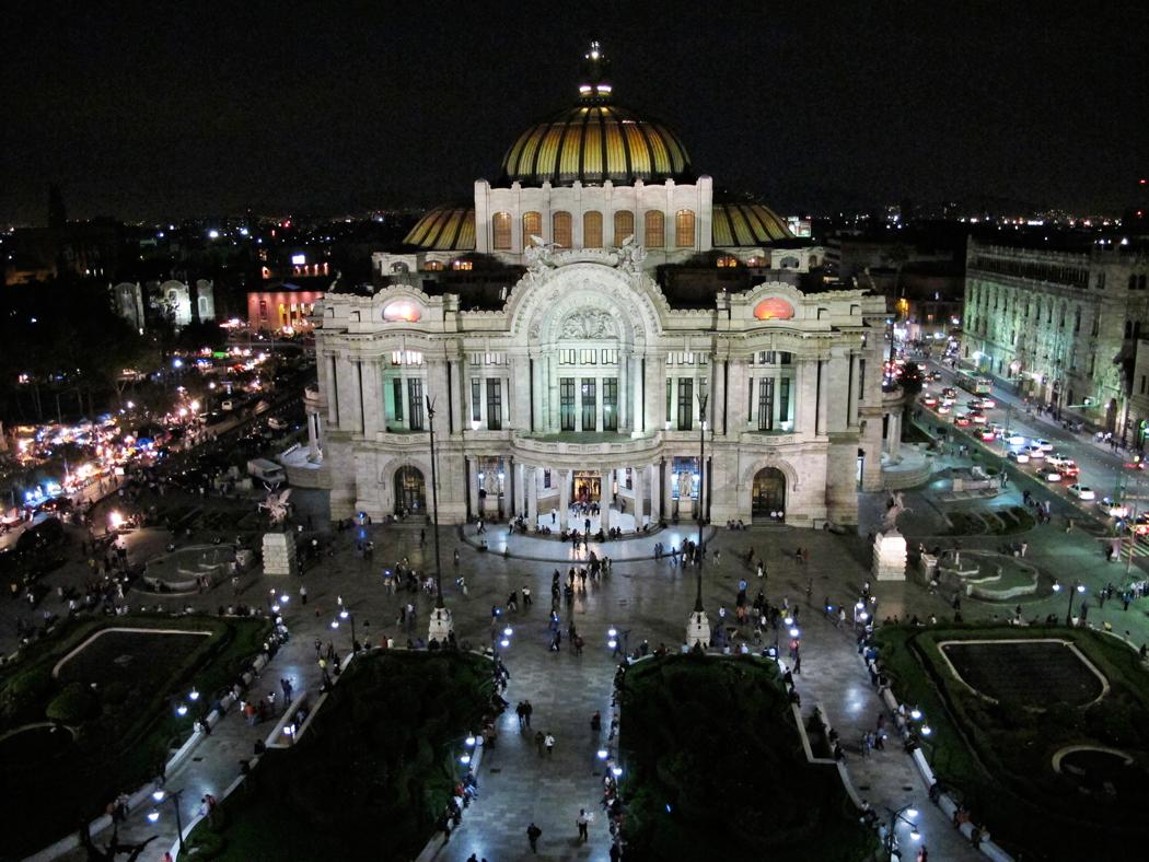 MexicoCity_6