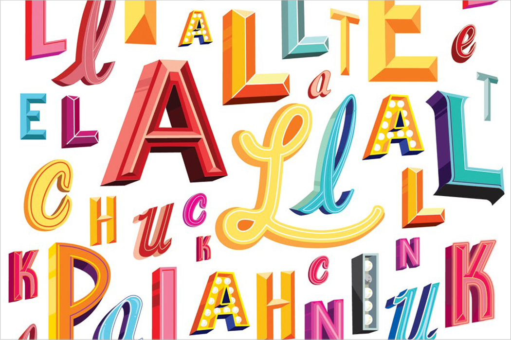Typography_header2