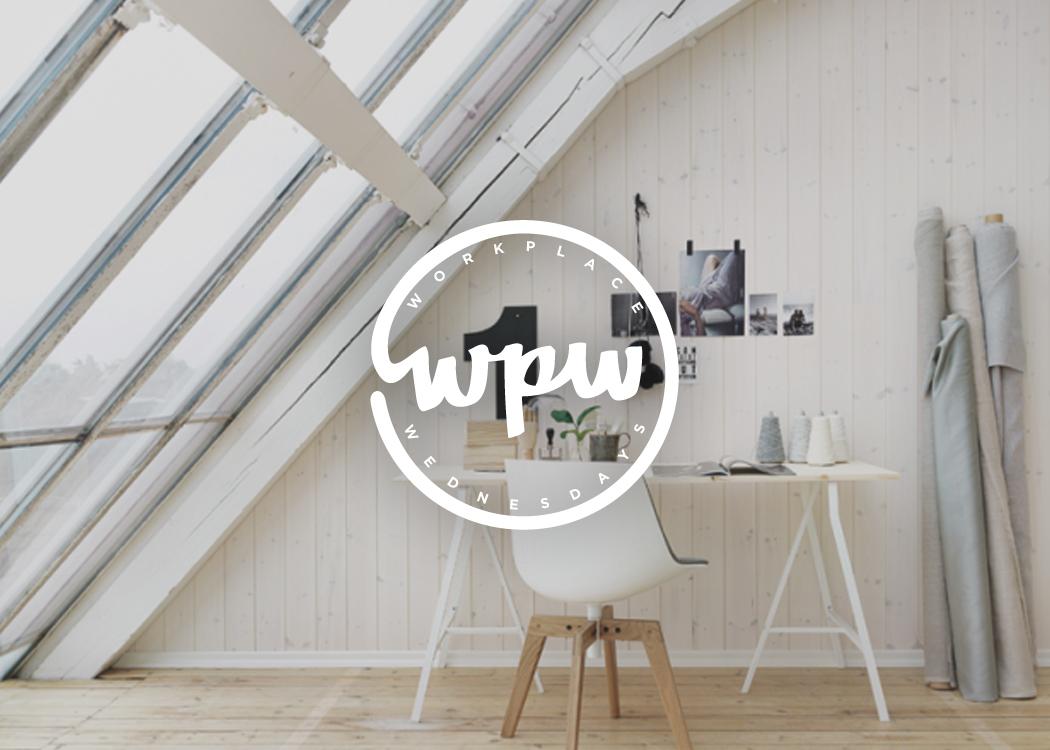 #WPW_Header_3